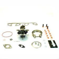CT-19001.1 Rumpfgruppe Turbolader für Audi Skoda VW 2,0 TDI 16V BKD