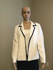 womens business suits size 10