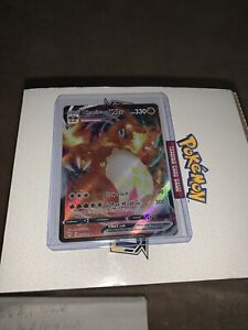 READ DESC!Charizard VMAX 20/189 MINT!  Darkness Ablaze Pokemon Card MysteryBox!
