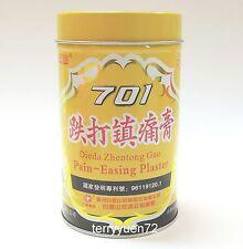 701 Baiyunshan Dieda Zhentong Gao pain-Easing Plaster