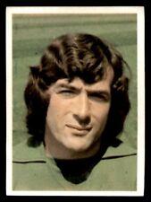 Daily Star Football 1981 - Pat Jennings (Arsenal) No.3