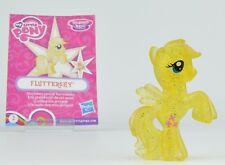 My Little Pony Wave 16 Blind Bag Figure - Fluttershy