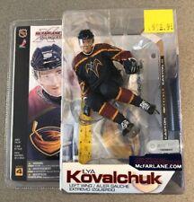 McFarlane SportsPicks NHL 4 Ilya Kovalchuk Atlanta Thrashers