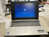 "Lenovo 330 15.6"" N5000 Up to 2.7GHz 4G Ram 500G HDD DVD Intel UHD Graphics 605"