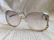 Da Vinci Roma Vintage RX Eyeglasses
