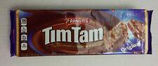 Arnott's® Tim Tam® Original Cookies 7 oz. Pack