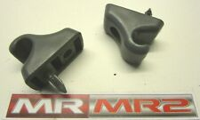 Toyota MR2 MK2 Turbo T Haut Toit Soleil Couverture Toit slot-MR MR2 Used Parts