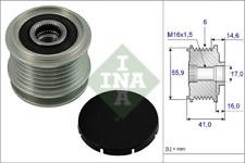 Generatorfreilauf für Generator INA 535 0010 10