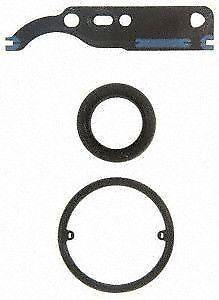 Crankshaft Seal Kit Fel-Pro TCS46021