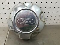 Ford Ranger Wheel Center Cap YL27-1A096-CB F87Z1130DA