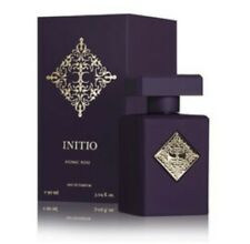 Initio EDP Eau de Parfum Atomic rose 3.04oz Unisex Retail=$245 NIB Sealed