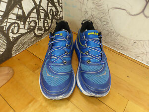 Hoka One One M Constant Size 9M