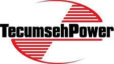 Genuine Tecumseh 35824 Muffler OEM