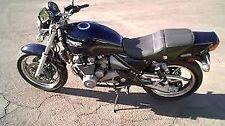 Ricambi Viper per moto Kawasaki