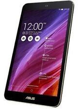 ASUS Tablets & eBook-Reader mit Android 4.4.X Kit Kat und 16GB Speicherkapazität