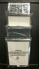 4 Air Purifier H13 True HEPA Filters Compatible with Medify MA-25