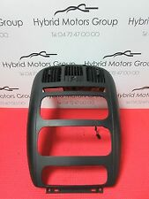 BEZEL CONSOLE CENTRAL CHRYSLER VOYAGER 05009180AA