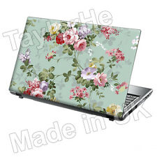 "15.6"" TaylorHe Laptop Vinyl Skin Sticker Decal Protection Cover 1193"