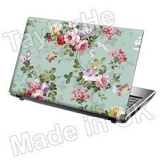 """15,6 """"taylorhe Laptop De Piel De Vinilo Sticker Decal cubierta de protección 1193"""