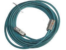 Câble Phoenix Contact apparaissent Plus Profib/SC 2744584 CA 9 m long #45