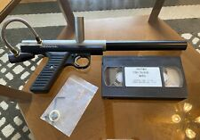 Agd Automag Paintball Marker Level 6 Vintage Classic Very Clean Old School Rare