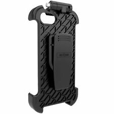 Mobile Phone Clips for iPhone 6s