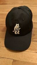 Cooperstown Collection baseball cap 1947 Minnesota Twins One size Fits all Hat