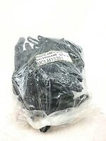NEW IN BAG LOT OF 31MCW06446 PLASTIC ARM SENSORS, FAST SHIPPING! (B386)