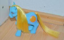 My Little Pony Mein Kleines Pony Sportstime