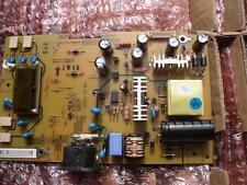 1pc NEW LG Power Board W2343TV W2243S W2353V LGP-003H + (US) LC AIP-0192 #C830