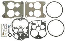 Carburetor Repair Kit-Kit/Carburetor Parts Master 10720B
