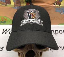 Wisconsin Timber Rattlers TEAM OWNER milwaukee Brewers MiLB New Era Hat Cap