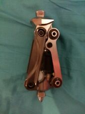 3r55 TITAN Ottobock Hidraulic Knee Prohstetic