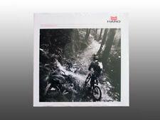 Haro Mtb Bicycle Dvd, Video