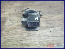 Niveausensor LWR hinten 6778809 MINI MINI (R56) COOPER D