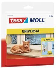 tesamoll® UNIVERSAL Schaumstoff 5428