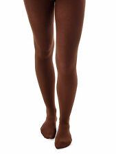 Women's Polyamide Pantyhose and Tights