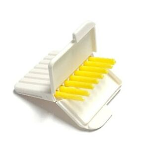 Starkey Hear Clear Wax Guards pack of 4, 8, 12, - 48....FREE SAME DAY DISPATCH