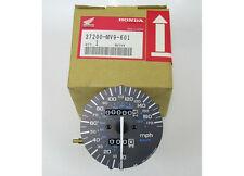Contachilometri/miglia - Speedometer - Honda  CBR600F  NOS: 37200-MV9-601
