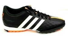 Adidas 11Nova Mens Size 6.5 Turf Soccer Cleats SPG 753001 NWT