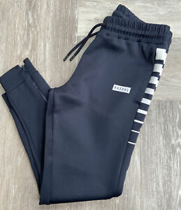 Boys rascal tracksuit Bottoms Age 15/16 Years *excellent condition*