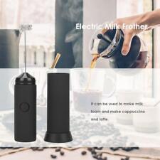 Milchaufschäumer Elektrischer Milchschäumer Automatischer Milchaufschäumer NEU