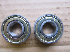 Unbranded Scooter Wheels & Tyres
