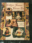 CELLULOID TREASURES OF THE VICTORIAN ERA -ID & Price Guide, 231pp, nearly new