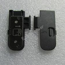 For Nikon D5100 Battery Cover Battery Door Cap Lid DSLR Camera Repair Part