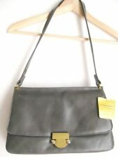 Women's Shoulder Bags Vintage Bags, Handbags & Cases