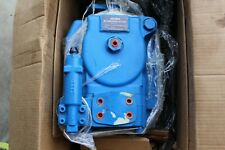 New Eaton Vickers Pvh131r03af30a070000001001ab010a Piston Pump 02 143203