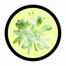 The Body Shop Moringa Body Butter, 13.5 Ounce (Pack of 1), Moringa