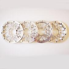 Aluminum 7075T Wheel Beadlock for 1/5 Baja5b ,5t ,ss ,losi 5t ,losi dbxl Vekta5