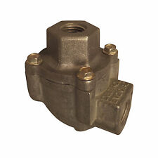 Quick Exhaust Air Valve for COATS Tire Changer Machines 8181191, 181191